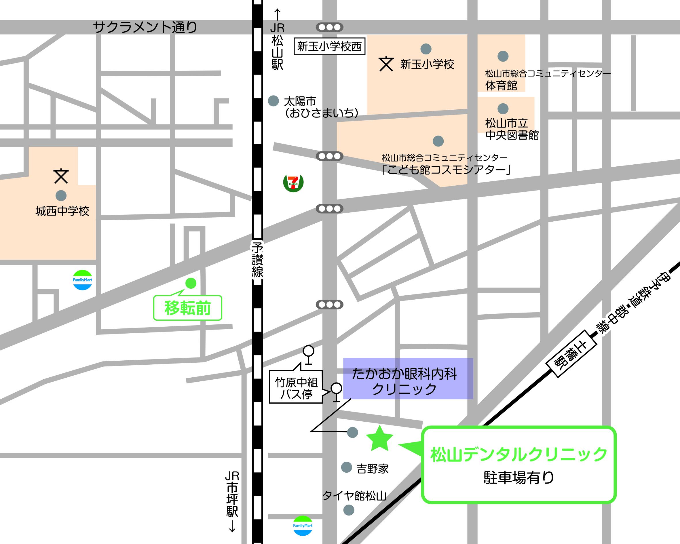 200228移転先地図